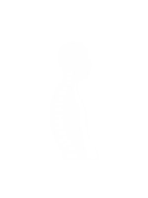 back-spine-surgery